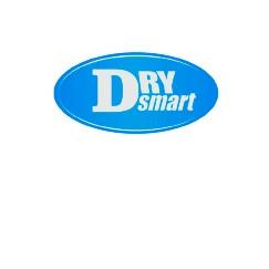 Dry Smart